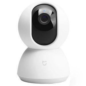 Xiaomi Mi Home Security Camera 360 1080P - Garancija 2god