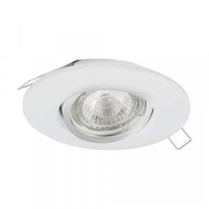 LED Ugradna lampa EGLO PENETO 1 95894