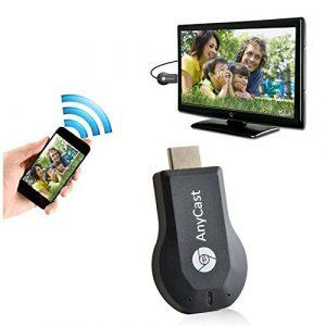 AnyCast - Wi-Fi HDMI prijemnik za TV - NOVO 1