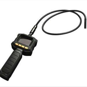 profi-endoskopska-kamera-sa-lcd-displejem 2