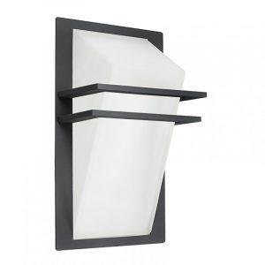 Spoljna zidna lampa EGLO PARK 83433 - Garancija 2god